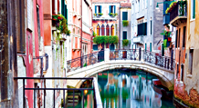 Venice from €19.99