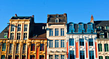 Lille from 19,99€