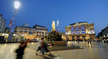 Montpellier from 19,99€